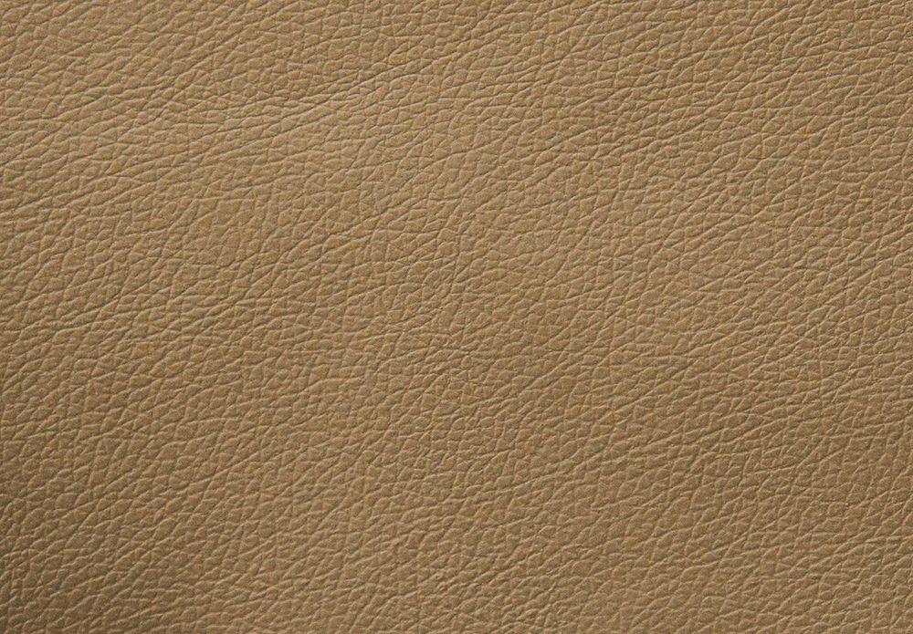 текстура фасадной краски