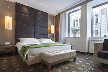 кровати2