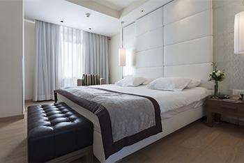 кровати3